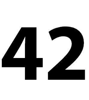 bedeutung zahl 36
