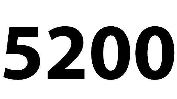 5200.jpg