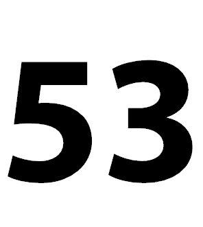 Zahl 53