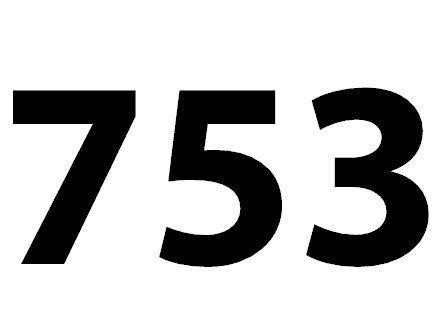 753.jpg